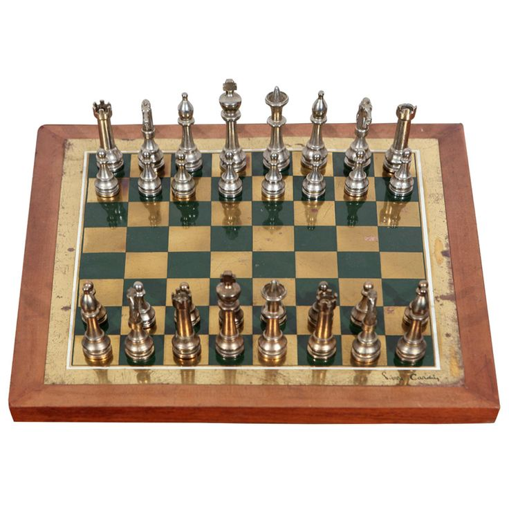 19 Best Images About Chess Sets On Pinterest Civil Wars