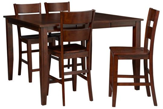 1000+ Images About Dining Room Tables On Pinterest