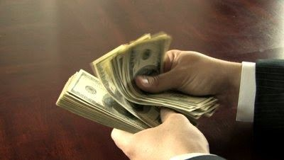 Need Loan Now: Affordable Payday Loans to Tackle Your Urgent Cash...http://bit.ly/17zCWjG