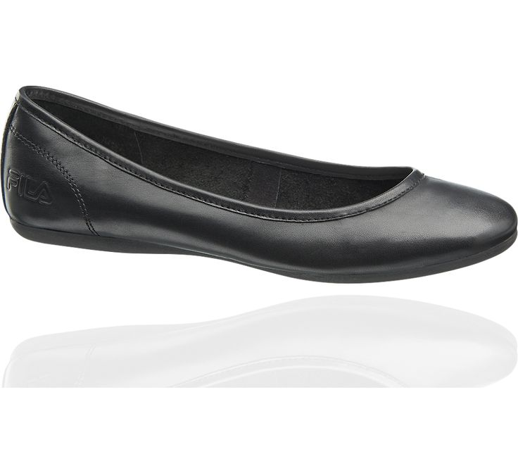 fila ballerina fashion shoes pinterest shop home. Black Bedroom Furniture Sets. Home Design Ideas