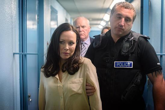 #freeconnie #casualty