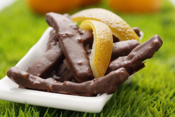 """Lunes de antojo... Disfruta hoy de unos deliciosos """"NARANJETES"""" de la #reposteriaastor  www.elastor.com.co"""