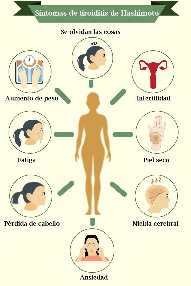 dieta hashimoto tiroidea