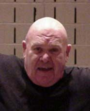 George Steele - Wikipedia, the free encyclopedia