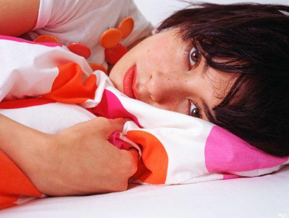 Le 7 abitudini degli infelici cronici