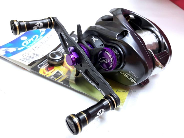 Mejores 153 im genes de p che en pinterest pesca for Purple fishing reel
