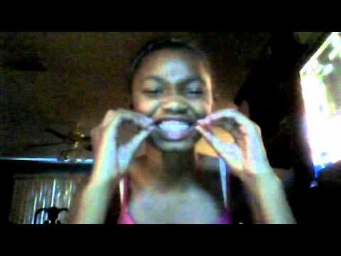 How To : Make Fake Braces - http://videos.silverjewelry.be/pins/how-to-make-fake-braces/