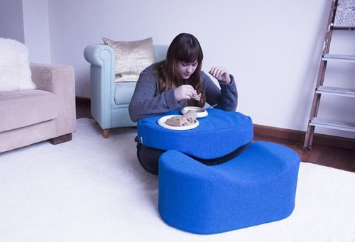 LONEEATERS Nessle Cushion Full.jpg