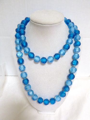 102 Best Vintage Plastic Pop Beads Images su Pinterest-9524