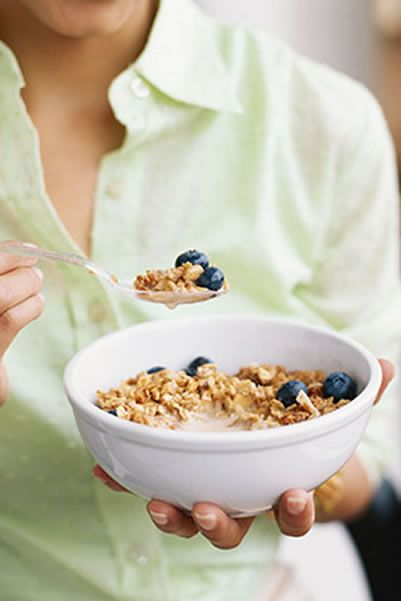 Diabetes Diet Plan: Create Your Healthy Eating Plan