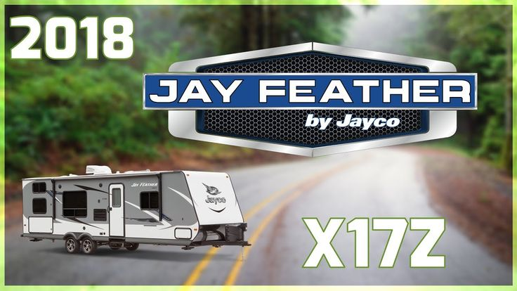 2018 Jayco Jay Feather X17Z Hybrid Travel Trailer RV For Sale All Seasons RV Supercenter Buy this 2018 Jay Feather X17Z now at http://ift.tt/2hDKGva or call All Seasons RV today at 231-760-8772!  Its never been easier to pack up and head out to an amazing national park than with this lightweight 2018 Jay Feather X17Z hybrid travel trailer from All Seasons RV!  The superior construction of this Jayco RV includes a super strong Magnum Truss Roof System and a Norco NextGen Frame with integrated…