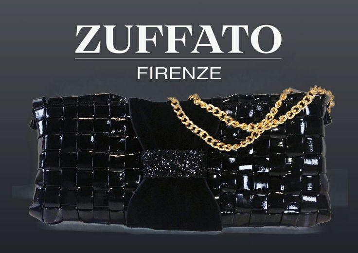 Zuffato Spring Summer 2014 Italian handmade leather womens shoes