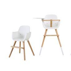 Micuna OVO PLUS ONE High Chair
