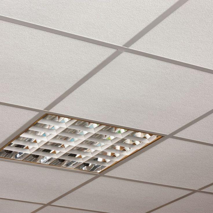 best 25+ drop ceiling tiles 2x4 ideas on pinterest | 2x2 ceiling