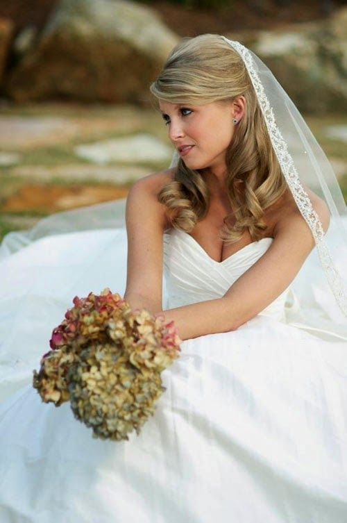http://weddighair.blogspot.co.uk/2014/12/40-wedding-hair-up.html 40 Wedding Hair UP - Weddig Hair