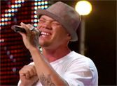 Trash Collector and Former Addict Deeply Moves the Judges with his Audition - a True Inspiration!