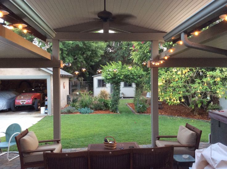 12 Best Images About 1920s California Bungalow On