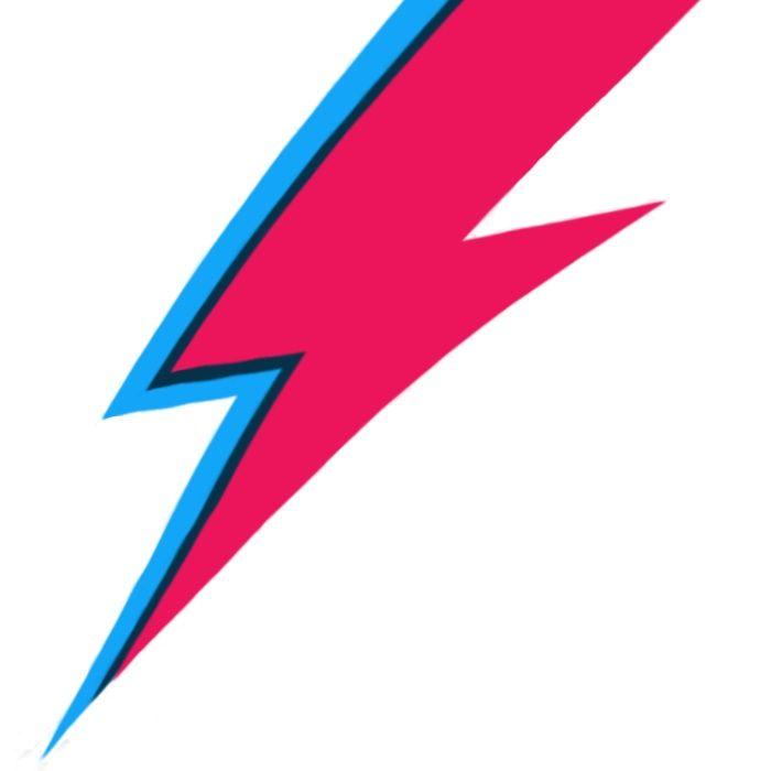 https://i.pinimg.com/736x/b7/a6/d9/b7a6d9eec99b49eed0bbbcfa72039c3d--bowie-lightning-bolt-bowie-tattoo.jpg David Bowie Lightning Bolt Vector