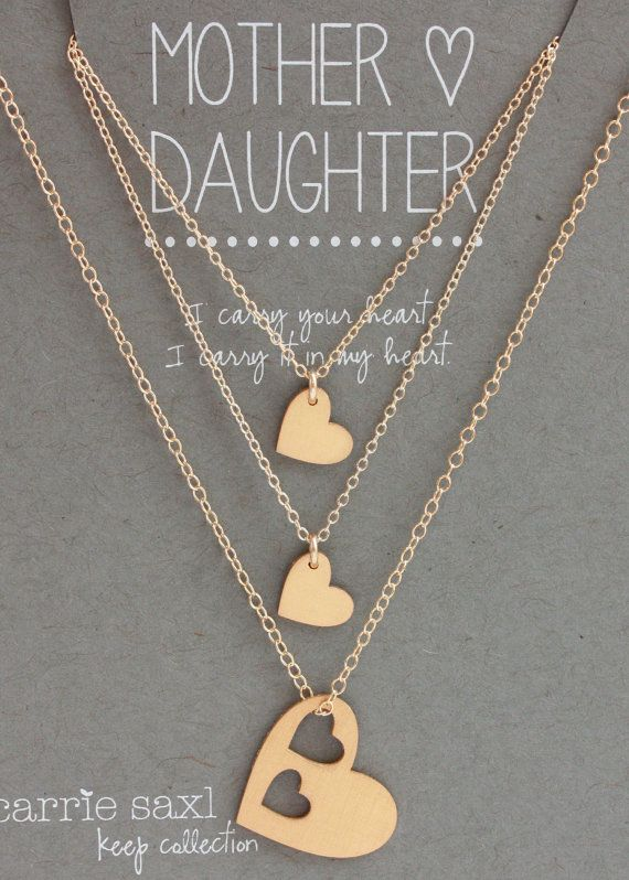 Best 25+ Two daughters ideas on Pinterest | Family fun tumblr ...