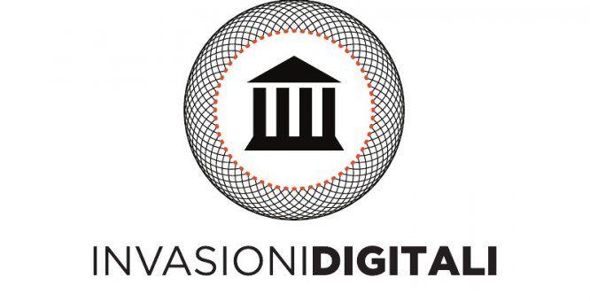 #InvasioniDigitali e intervista a Fabrizio Todisco