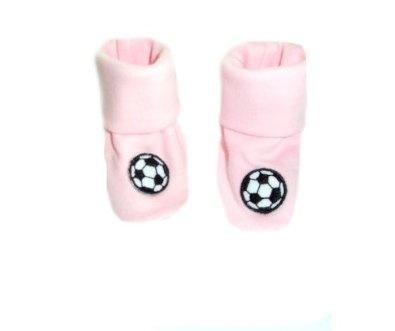 Harga Sepatu Bot - Light Pink Bayi Sepatu Sepak Bola   Pusat Sepatu Bayi Terbesar dan Terlengkap Se indonesia