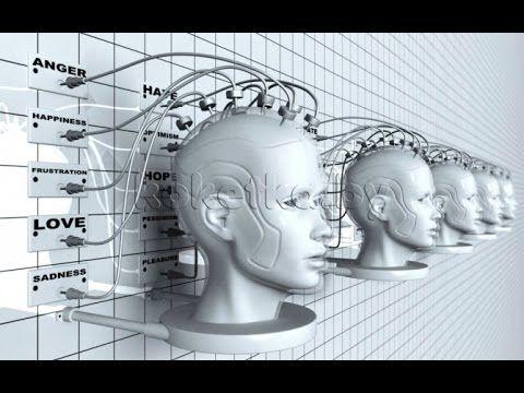 Перспективы развития сознания человека