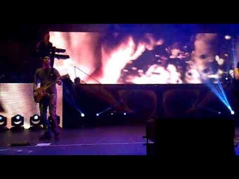 """A couple of videos from Brixton 2011, Stairway to the Skies"""" By Aubrey Scully."""