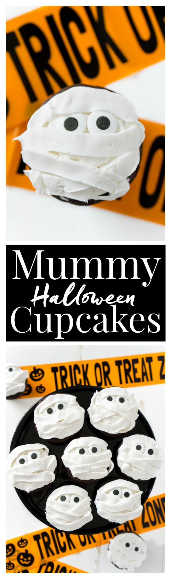 17 Best images about Holiday   Halloween on Pinterest   Halloween ...