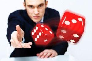 free casino games online http://trkur.com/tk?o=8682&p=118477