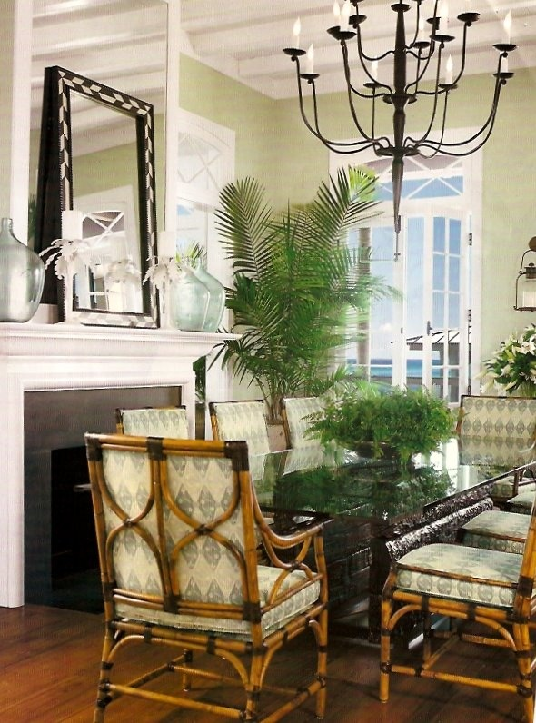 37 Best Dining Rooms Images On Pinterest Dinner Parties For The Home And Home Ideas