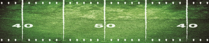 Get NFL tickets from TicketCity