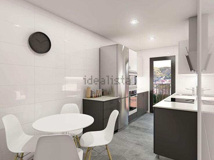 Promoción obra nueva en Font d'en Fargas #Barcelona    Se pone a la venta una elegante y moderna promoción de 10 viviendas con garajes, trasteros y una bonita zona comunitaria. Son tres tipologías de viviendas entre 80 y 150 m2.    🔑 Eurofincas - (34) 93 476 49 69 | Roger de Lluria, 116 08037 – Barcelona    🔑 Eurofincas St. Cugat – (34) 93 675 08 04 c. Sant Antoni, 52    www.eurofincas.es    http://qoo.ly/d5c82