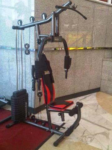 BG homeshoping Magelang: HOME GYM BG-HG01   #alatfitnesmagelang #treadmill  #grosiralatfitnes #murahmeriah #alatolahraga #jualfitnes #fitnes #alatfitnes #treadmillmanual #jualtreadmill #treadmillelektrik #sepedastatis #alatolahraga #fitnes #gym #homegym #bebandumbbell #plate #weight #spedastatis