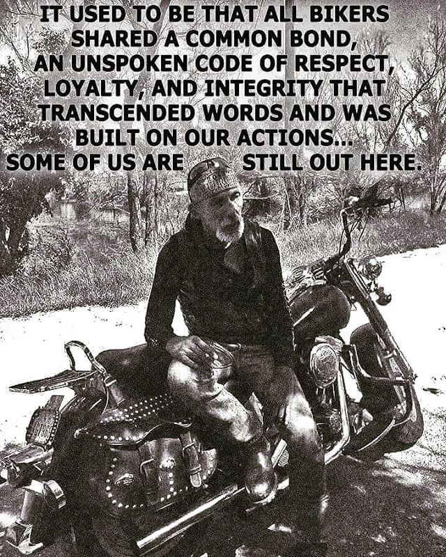 My Family~#KrazyOG | Motorcycle clubs | Harley davidson quotes