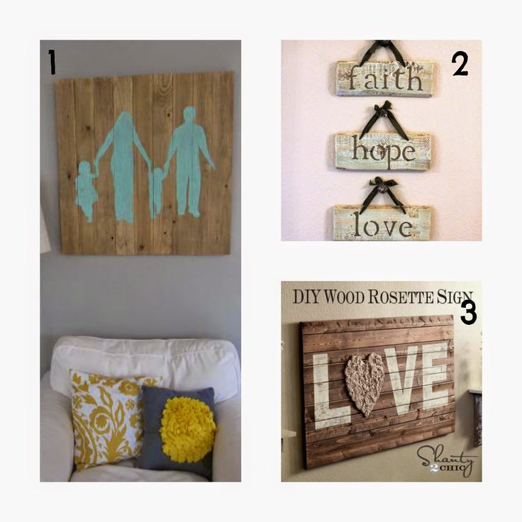 Best 25+ Fai da te quadri ideas only on Pinterest