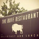 Boulder's Best Bars & Restaurants - 13 Essential Places To Eat & Drink in Boulder, Colorado