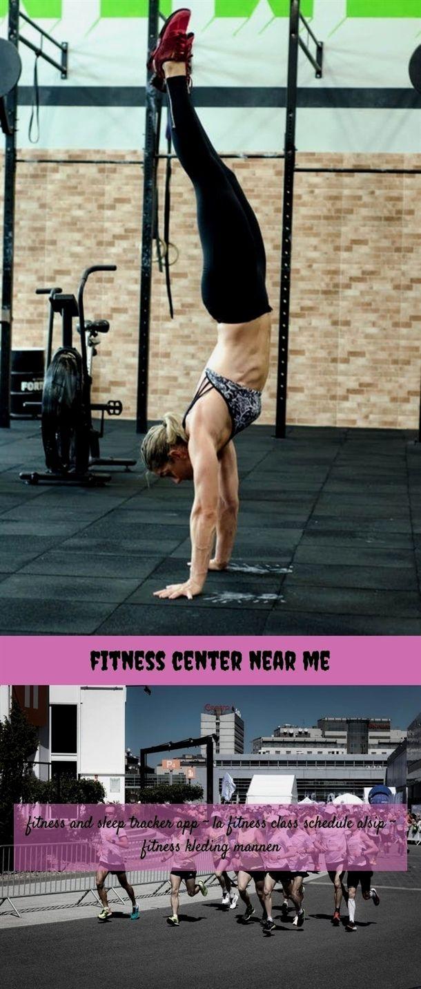 fitness center near me_139_20180712055023_22 #fitness 19 classes