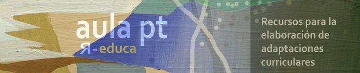 FICHAS DE COMPRENSIÓN LECTORA. TÉCNICA CLOZE » aula pt: Elaboración, Material Para, Adaptaciones Curriculares, 3ºc Matemáticas, 1ºc Lengua, Coneixement Del, Activities, Aulapt Org, 1ºc Matemáticas