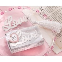 Cheap Wedding Favors | Affordable Wedding Favors | Nuptial Knick Knacks #affordable_wedding_favors #bridal_shower_favors #cheap_favors #Wedding_Favors