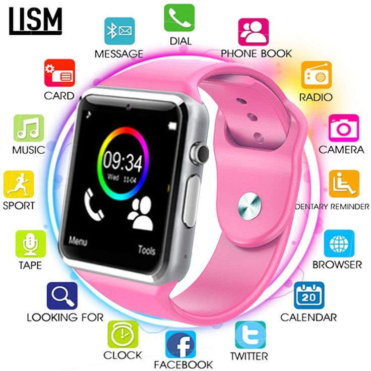 images?q=tbn:ANd9GcQh_l3eQ5xwiPy07kGEXjmjgmBKBRB7H2mRxCGhv1tFWg5c_mWT Smart Watch Pedometer