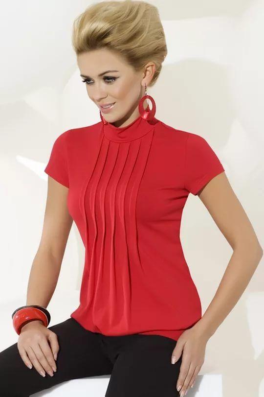 блузки женские стильные: 26 тис. зображень знайдено в Яндекс.Зображеннях