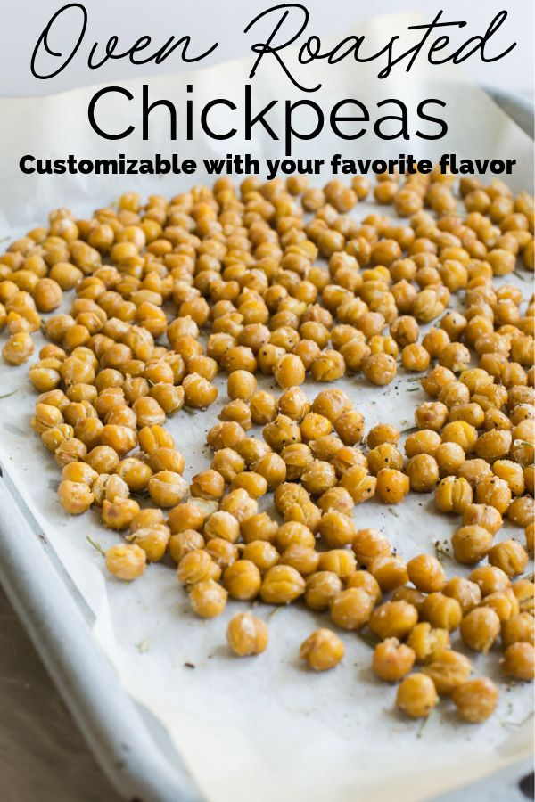 Recipe For Roasted Chickpeas Snack Recipe Roasted Chickpeas Snack Roasted Chickpeas Healthy Pumpkin