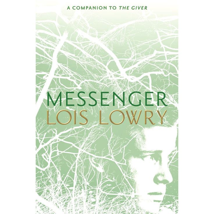 16 best books worth reading images on pinterest books to read the giver series book 3 messenger hardcover fandeluxe Image collections