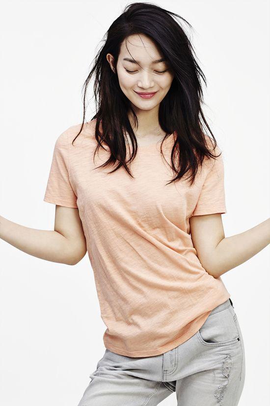 신민아 Shin Min-Ah