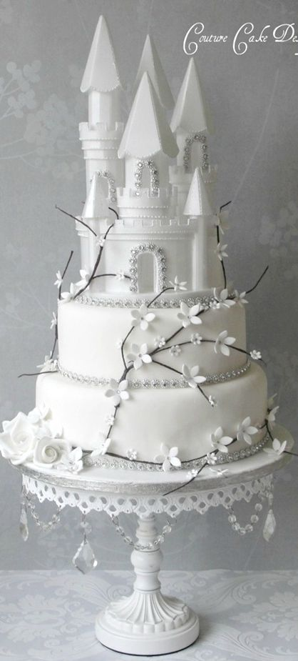Wedding Cake                                                                                                                                                                                 Mais