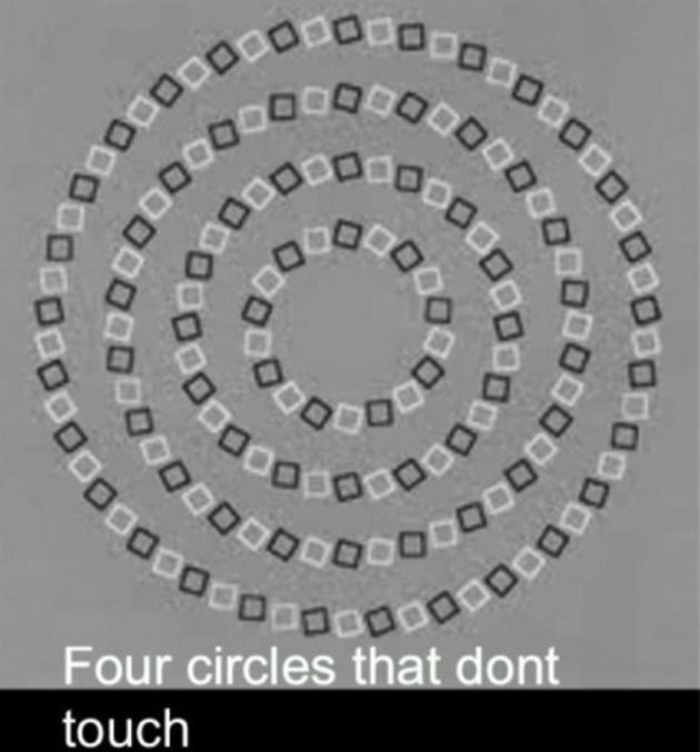 7 ilusiones ópticas que desafiarán tu percepción http://curiosidades.batanga.com/7355/7-ilusiones-opticas-que-desafiaran-tu-percepcion