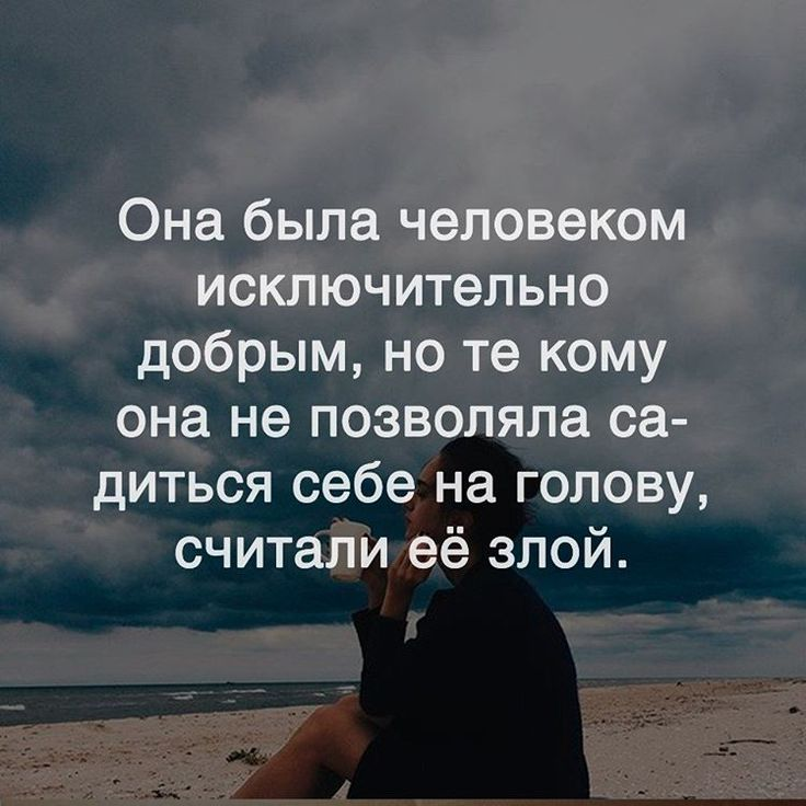 ДЖУЛИАНА ВИЛЬСОН
