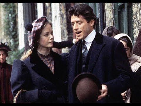 @.Barbara Taylor Bradford: Egy gazdag nő 3/1. (1984) - teljes film magyarul