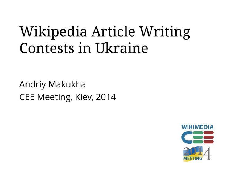 Concentration et concurrence peuvent elles coexister dissertation gratuite research paper on physics