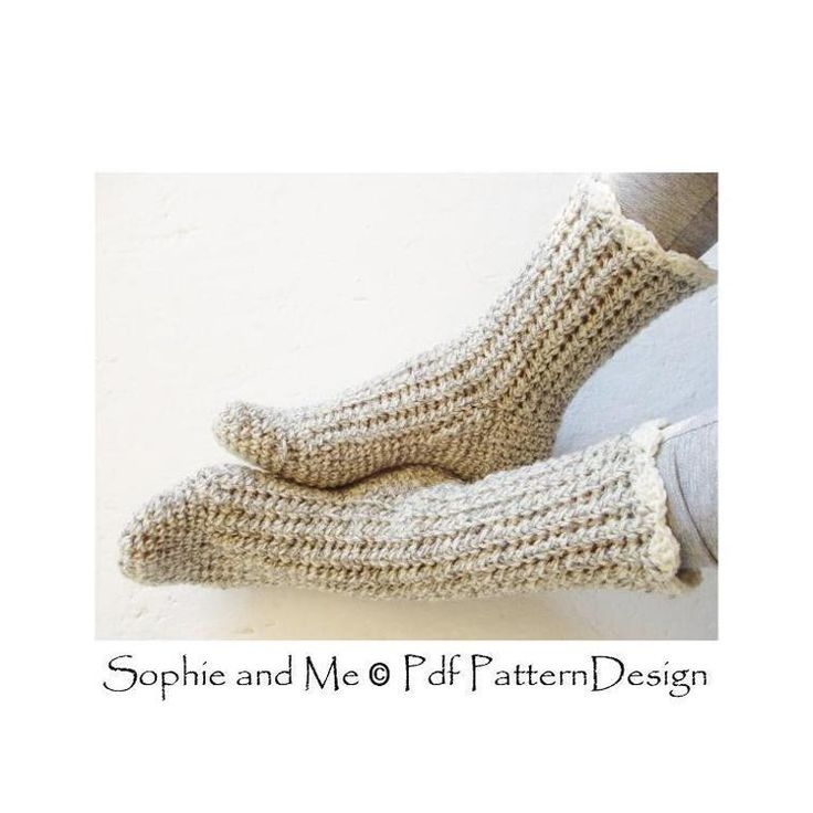 Mejores 87 imágenes de Crochet en Pinterest | Puntadas de ganchillo ...